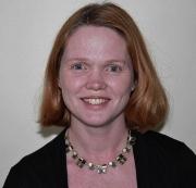 Dr Kaylene Henderson